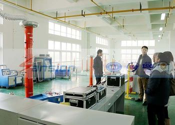 Sansion Power Electric Co., Ltd.