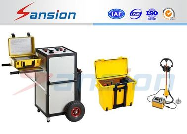 Hv Cable Testing Equipment On Sales Quality Hv Cable