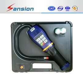 China Portable Sf6 Gas Leakage Detector for Qualitative Testing distributor